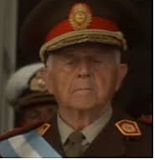 Presidencia de Pedro Pablo Ramírez (de facto)