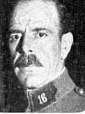 Acontecimientos ocurridos durante la Presidencia de Edelmiro  Farrell 1944-1946
