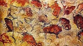 De la prehistoria española al reino visigodo timeline