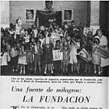 Fundación Eva Perón