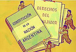 Reforma Constitucional 1949
