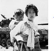 Guerra de Corea  1950- 1953