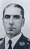 Presidencia de Eduardo Lonardi