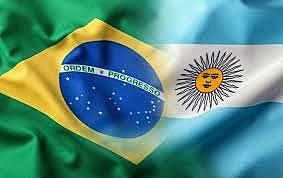 Brasil entra en el juego