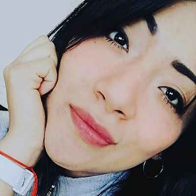 Línea del tiempo de Fernanda Torres Esteban timeline