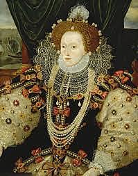 Elizabethan and Jacobean