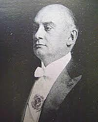 Presidente Alvear