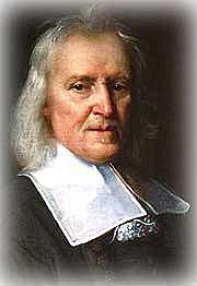 Izaak Walton