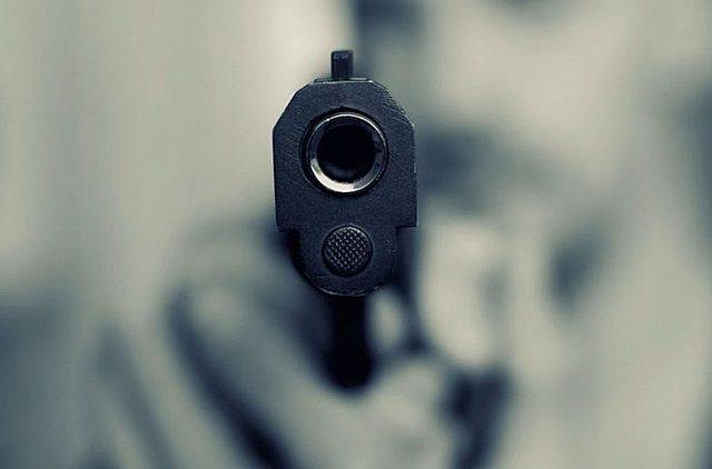 Asesinato de mi papá