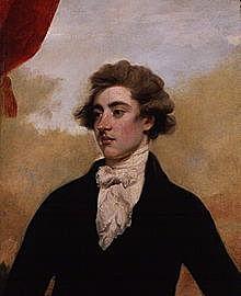 William Thomas Beckford