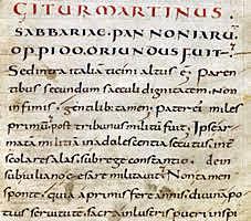 Florecimiento del codex