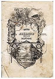 El libro de texto en el siglo XIX