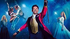 ELS MUSICALS   El musical sorgeix com un gènere teatral que es representava en grans escenaris com el teatre de Broadway,a Nova York,o en els teatres de West End,a Londres, encara més tard s'inclourà també em el cinema timeline