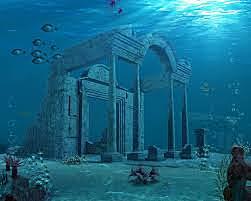 Viera i Clavijo sosté la idea que Canàries són restes de l'Atlàntida