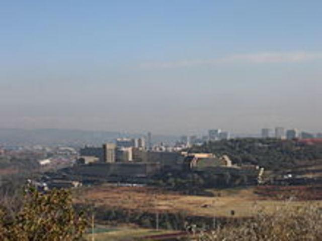 Educacions por correspondencia Universidad de Sudafrica