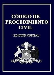 Decreto Extraordinario 2282 de 1989