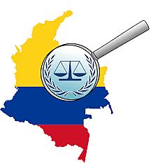 Ley 497 de 1999