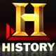 History channel logo chico 1
