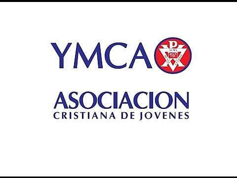ASOCIACIÓN CRISTIANA DE JÓVENES YMCA-ACJ