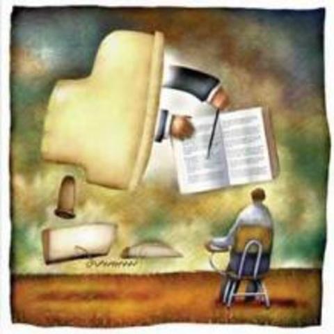 educacion por correspondencia en latinoamerica
