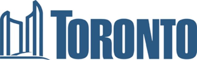 Toronto prohibits gay discrimination in hiring