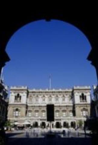 Royal Academy of Arts of London