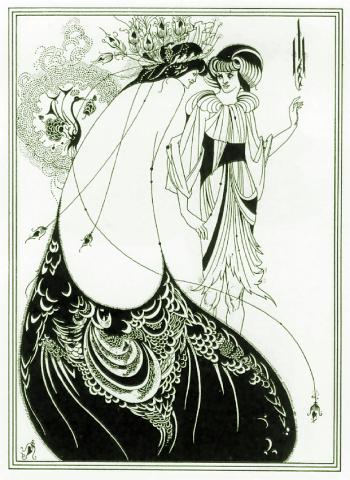 Art Nouveau & Secession