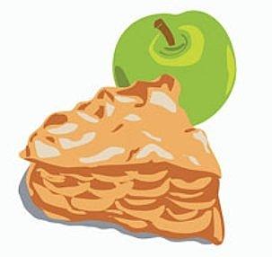 Android 1.0 Apple Pie – Nivel de API 1