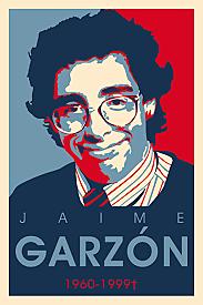 Asesinato de Jaime Garzón ( EXTRALABORAL)