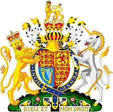 Restoration of the English monarchy.