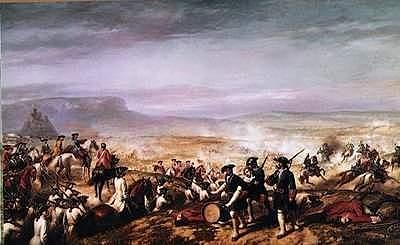 Primeras Guerras del movimiento armado
