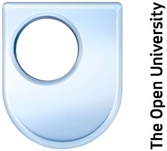 Open University en Inglaterra