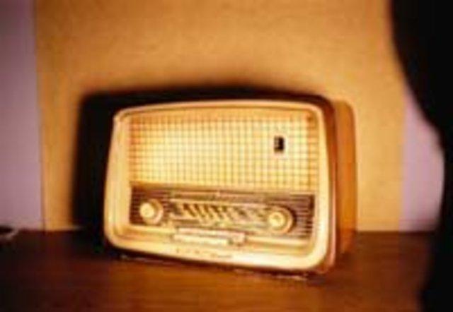 Escuelas radiofónicas en Colombia