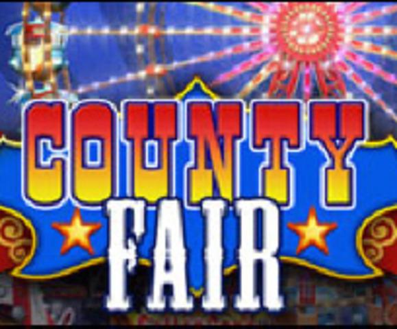 Ransom County Fair