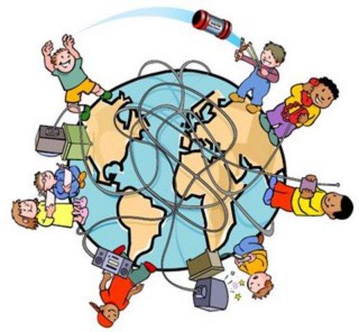 Integración de las telecomunicaciones a la educación