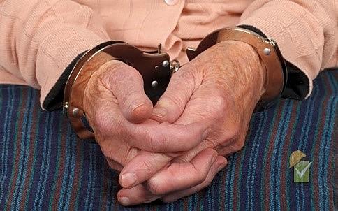 Responsabilidad penal individual en el derecho internacional
