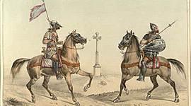 De los primeros pobladores al reino Visigodo timeline