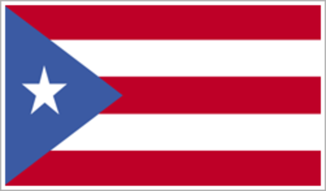 puerto ricans become us citizens