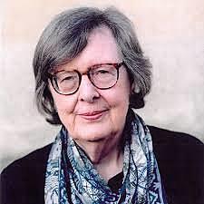 Dame Penelope Margaret Lively