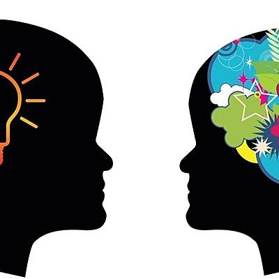 Contribuciones a la psicología política en América Latina timeline