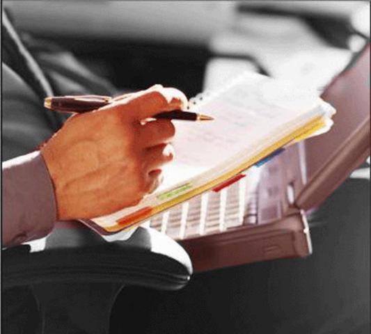 Formación de un Departamento de Calidad y Empleo de Métodos Estadísticos para Controlar Calidad
