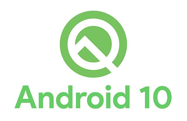 Android 10 Q  – Nivel de API 29