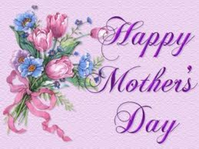 Mother's Day established as a national holiday