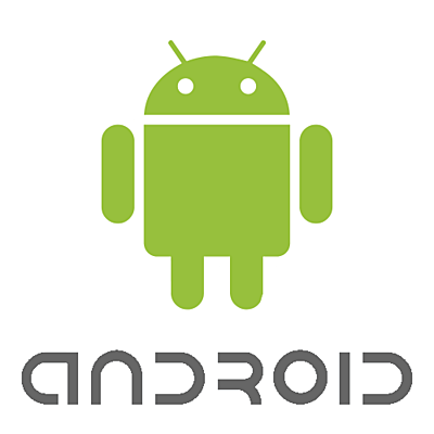 Linea de tiempo Apis de Android timeline