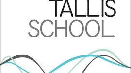 Thomas Tallis School timeline