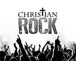 ROCK CRISTIANO