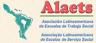 ALAETS-ASOCIACIÓN LATINOAMERICANA DE ESCUELAS DE TRABAJO SOCIAL
