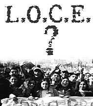 LEY ORGÁNICA CONSTITUCIONAL DE ENSEÑANZA