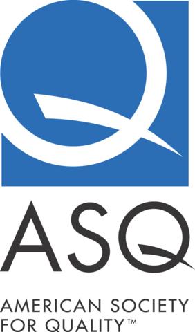 Sociedad ASQ
