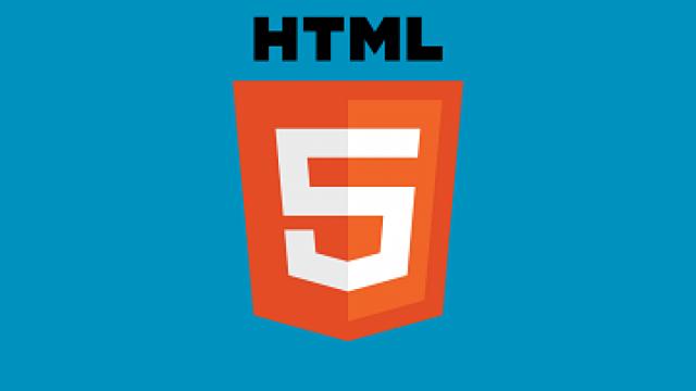 Primer Borrador de HTML5